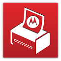 MotoPrint icon