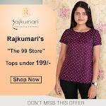 Buy Trendy Tops for Women Online in Ahmedabad