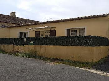 maison à Issigeac (24)