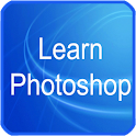 Learn Photoshop Express icon
