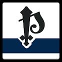 Pathfinder NPC Gallery icon