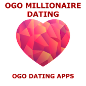 Online Dating Sites Apps