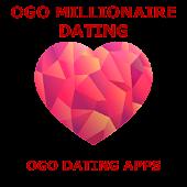 millionaire dating dating app