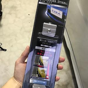ステップワゴン  RP5  SPADA HYBRID G・EX Honda SENSINGのカスタム事例画像 zakizaki-UCさんの2018年07月06日12:33の投稿