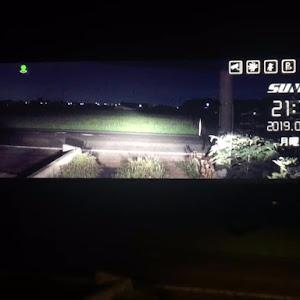 シエンタ NSP170G 2019年 ファンベース Xのカスタム事例画像 yasan83さんの2019年08月26日21:35の投稿
