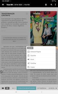 Download VOCÊ RH For PC Windows and Mac apk screenshot 7