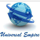 Universal Empire - UE Events