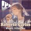Roberto Carlos Cama Y Mesa