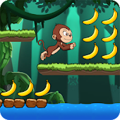 Tải Banana world APK