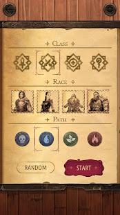 Spellsword Cards: Origins 9