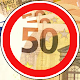 Quelle Amende - Excès Vitesse (app)