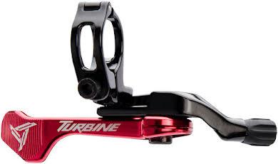 RaceFace Turbine R Dropper Seatpost 1x Remote alternate image 2