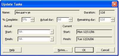 C:\Users\lg\Desktop\chimgee09.png