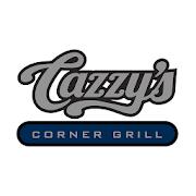 Cazzys Corner Grill