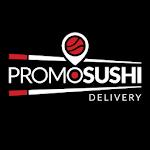 PromoSushi Icon