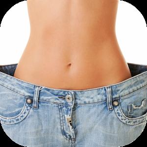 как похудеть дома если ограничена в движении