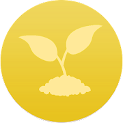 App Icon for Gardroid - Premium App in United States Play Store