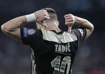 Kapitein van Ajax en Kevin De Bruyne moeten enkel Kylian Mbappé laten voorgaan in Champions League