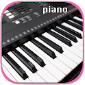 Magic Music Piano 2019 icon