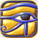 Predynastic Egypt Lite icon