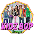 KIDZ BOP SONGS icon