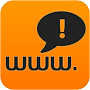WWW Notifier Pro  Website change detection временно бесплатно
