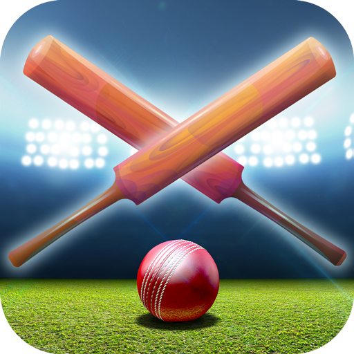 Realtime Cricket Scores