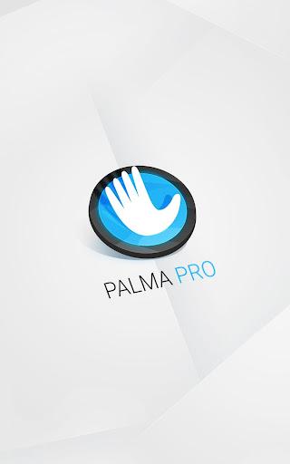 Palma PRO