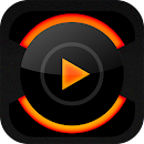 HD Video Player v 1.0.6