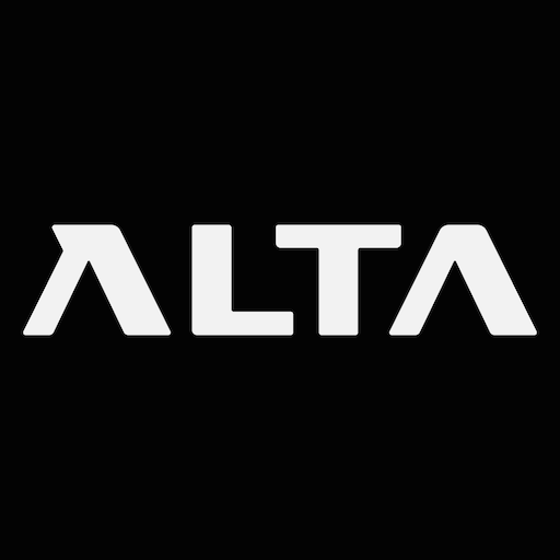 Freefly ALTA app (apk) free download for Android/PC/Windows