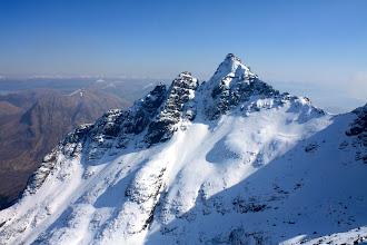 Photo: Pinnacle Ridge