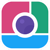 Photo Collage Maker - Pic Collage & Photo Editor