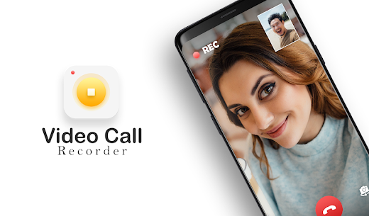 Video Call Recorder, Auto Video Call record Apk  Download For Android 1