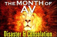 Month_of_Av_Disaster_and_Consolation_w200.jpg