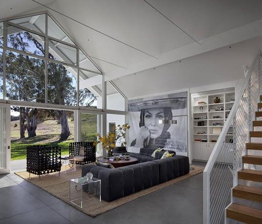 家具设计理念