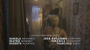 Santiago descubre la verdad thumbnail