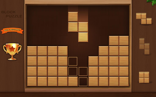 Block Puzzle Cube apktram screenshots 9