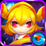 Monster Bubble Hunter v1.0.1 [Mod]