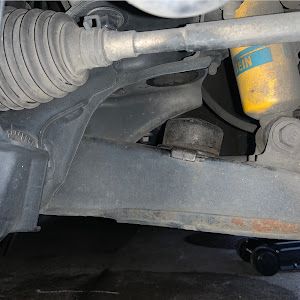 ハイエースバンのカスタム事例画像 motoさんの2020年04月19日19:37の投稿