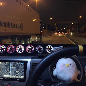 ワゴンR MH21S H16年式MJ21Sグレード不明だしのカスタム事例画像 営業車@ち〜むまつお✅さんの2018年11月23日21:44の投稿