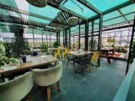 Tbc Sky Lounge photo 1