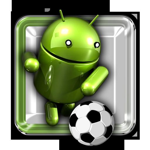 Futbol - Foosball pocket