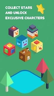 Cubie-Jump 4