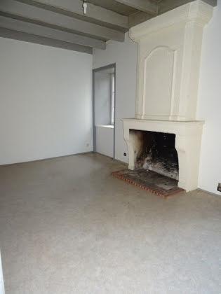 Vente divers 7 pièces 300 m2