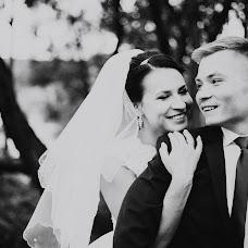 Wedding photographer Aleksandr Betin (AlexandrBetin). Photo of 03.04.2017