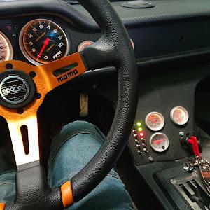 パンテーラ  GT-4改のタイヤのカスタム事例画像 Risky Okadaさんの2019年01月04日18:24の投稿
