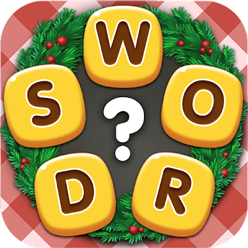 Word Pizza – Word Games Puzzles MOD APK 1.3.2 (Unlimited Money)