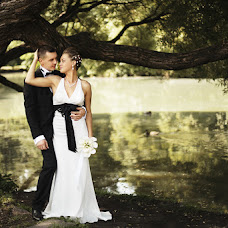 Wedding photographer Oksana Rey (oxanarey). Photo of 23.12.2015