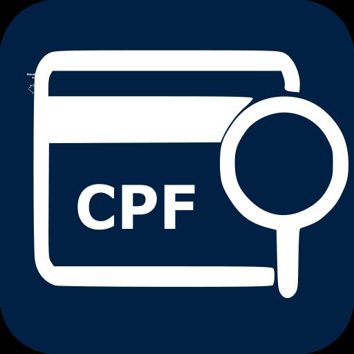 CPF - Consulta Situação