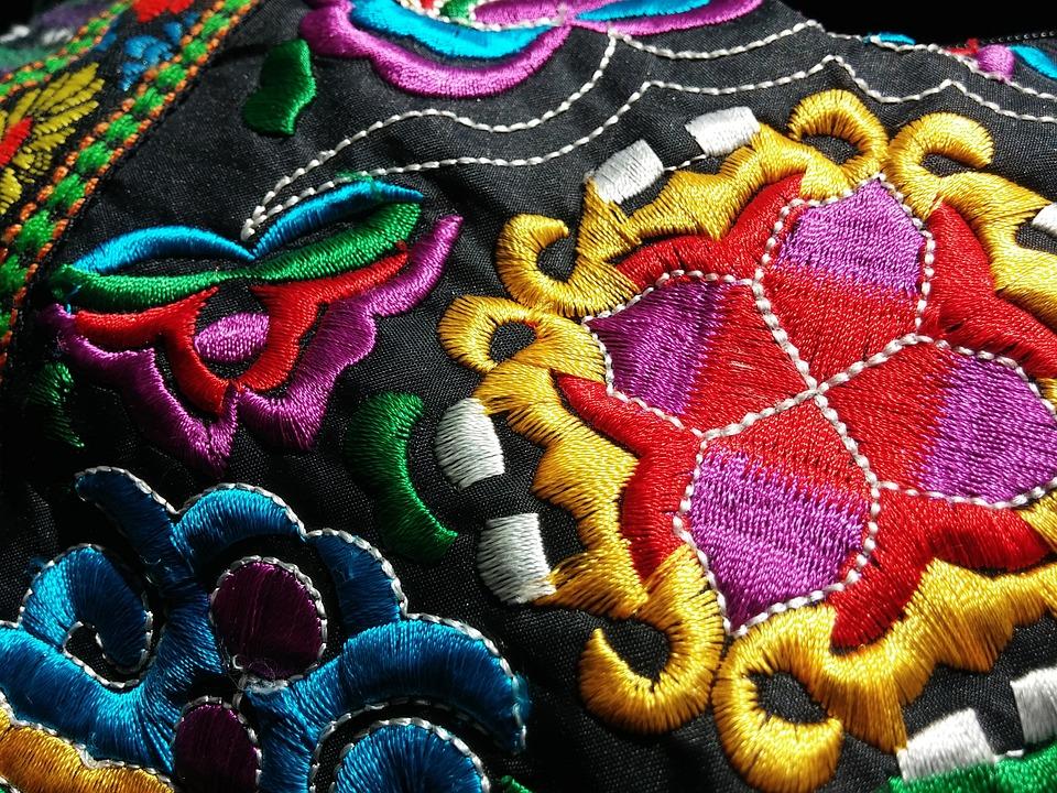 fabric-1280136_960_720.jpg